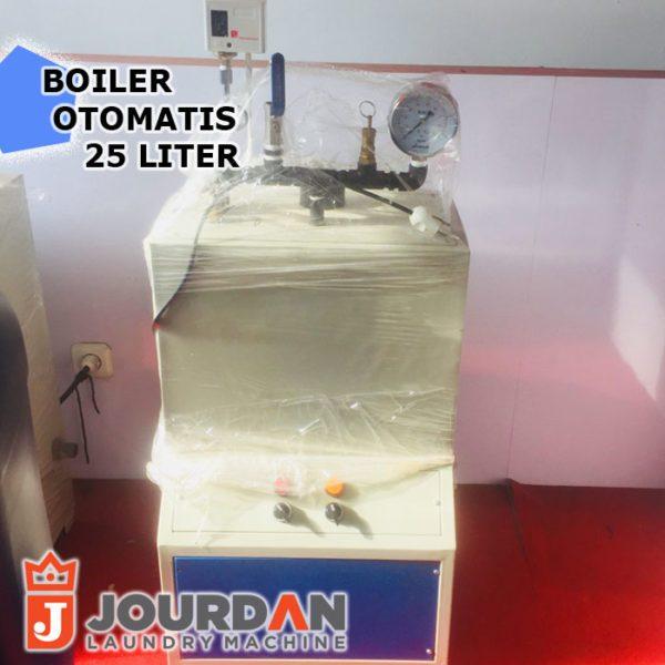 Boiler-Otomatis-25-Liter-600×600